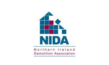 Image result for nida demolition
