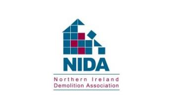 Image result for nida demolition